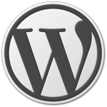 wordpress_logo