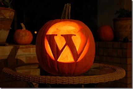 Wordpress-free-vs-self-hosted