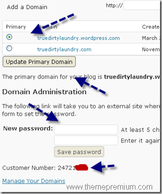wordpress_domain_transfer
