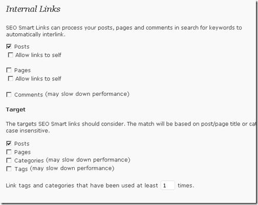 SEP-Smart-Link-settings-1