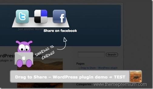 darg-to-share-wordpress-plugin