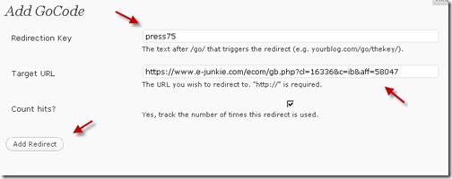 gocodes-adding-affiliate-link