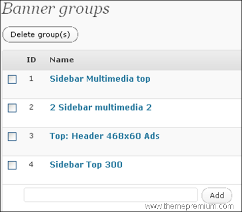 wordpress-ad-banner-group-plugin