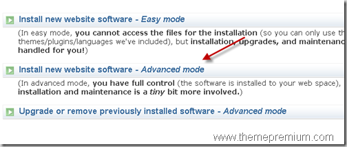 dreamhost_advanaced_fantastico_installation