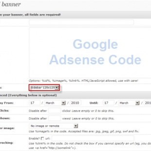5 Best WordPress Plugins to increase your Adsense Revenue