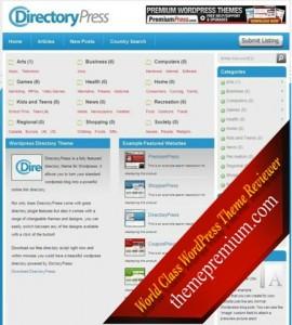 directorypress.jpg
