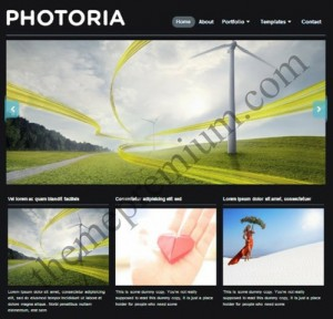 photoria.jpg