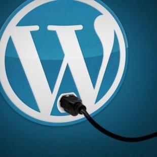 5 WordPress Plugins You Should Definitely Use