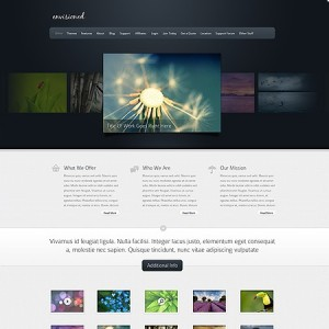 envisioned-wordpress-portfolio-theme