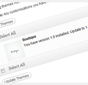 All Themes From Elegant Themes Updated